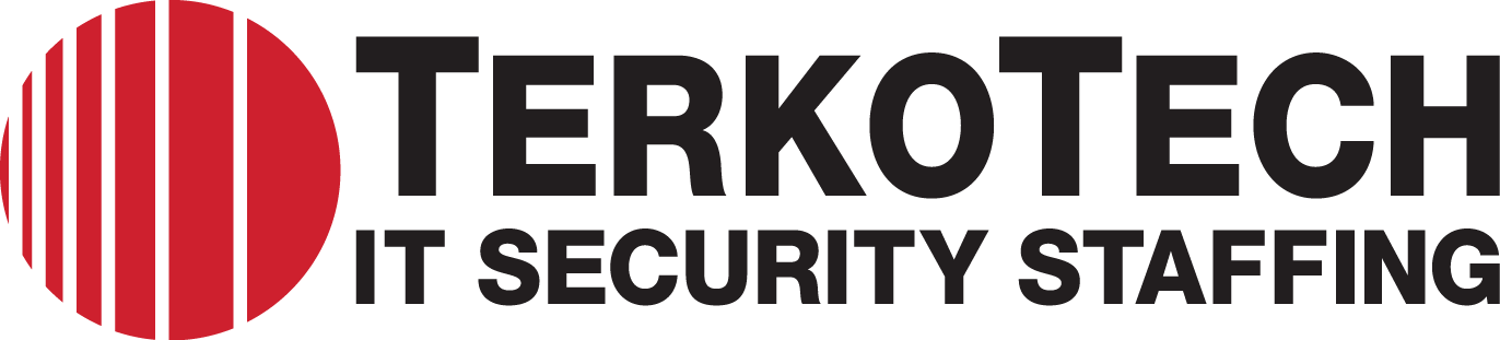 TerkoTech IT